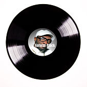 Nah Go Mek It  Acoustic Version by Natural Black