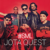 #Sml by Jota Quest