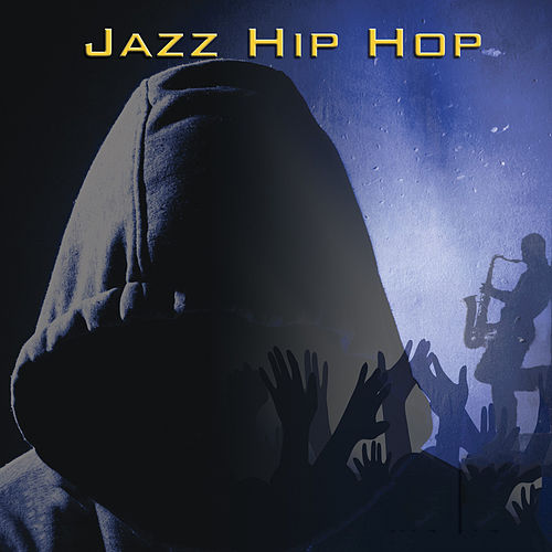 Jazz Hip Hop by David Chesky