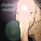Elephant Revival by Elephant Revival