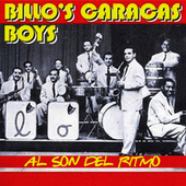 Al Son del Ritmo by Billo's Caracas Boys