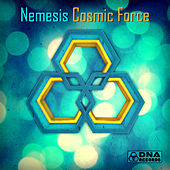 Cosmic Force by Nemesis