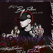 Big Film - Single by P-Lo