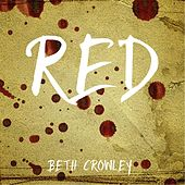 Red by Beth Crowley