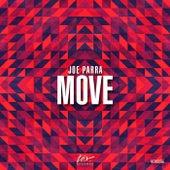 Move by Joe Parra
