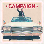 Campaign (feat. Future) by Ty Dolla $ign