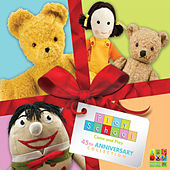 Come And Play 45th Anniversary Collection by Play School