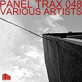 Panel Trax 048 by Various Artists