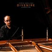 Divenire (Alternative Take) by Chris Snelling