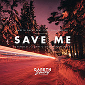 Save Me by Gareth Emery