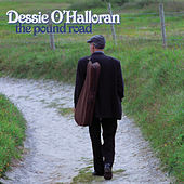 The Pound Road by Dessie O'Halloran