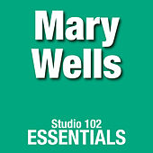 Mary Wells: Studio 102 Essentials by Mary Wells