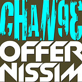 Change by Offer Nissim