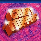 Chart Toppers by Various Artists