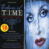 Echoes of Time by Various Artists