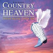 Country Heaven by Various Artists