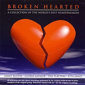 Broken Hearted - A Collection of the World's Best Heartbreakers by Various Artists