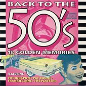 Back to the 50's by Various Artists
