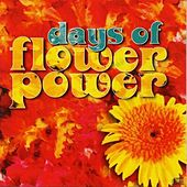 Days of Flower Power by Various Artists