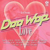 Doo Wop Love by Various Artists