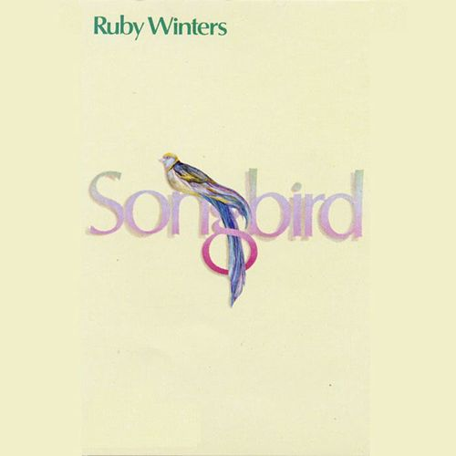 Songbird by Ruby Winters