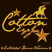 Cotton Eye Joe - Extended Dance Version by Star Sound Orchestra