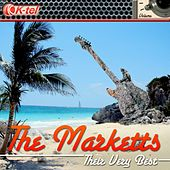 The Marketts - Their Very Best by The Marketts
