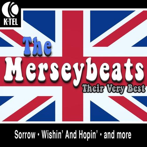 The Merseybeats - Their Very Best by The Merseybeats