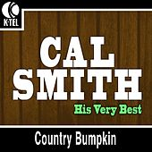 Cal Smith - His Very Best by Cal Smith