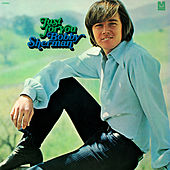 Just For You by Bobby Sherman