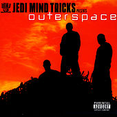 Outerspace by Outerspace