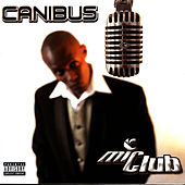 Miclub - The Curriculum by Canibus