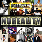Noreality by Various Artists