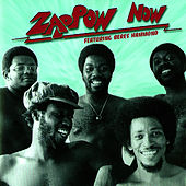 Zap Pow by Zap Pow