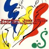 Freedom Jazz Dance by Billy Hart