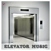 Elevator Music by Various Artists