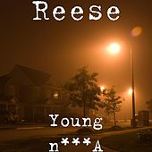 Young Nigga by Reese