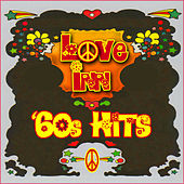 Love Inn - '60s Hits by Various Artists