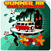 Summer Hit Collection by Various Artists