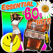 Essential '60s Hits by Various Artists