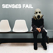 Life Is Not A Waiting Room by Senses Fail
