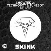 Mellow by Showtek