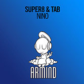 Nino by Super8 & Tab