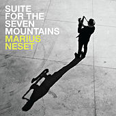 Suite For The Seven Mountains by Marius Neset