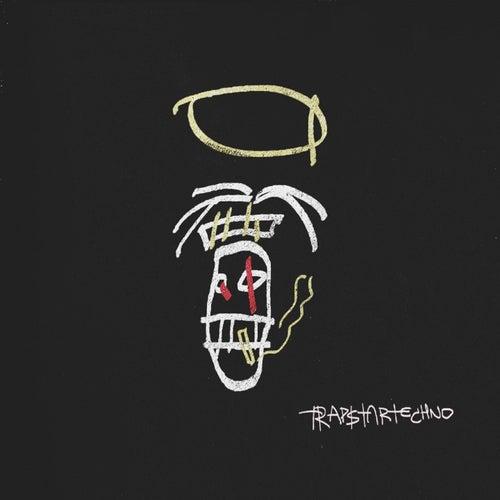 Trap$Tartechno by TECHNO