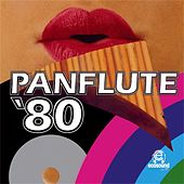 Panflute'80 by Ecosound