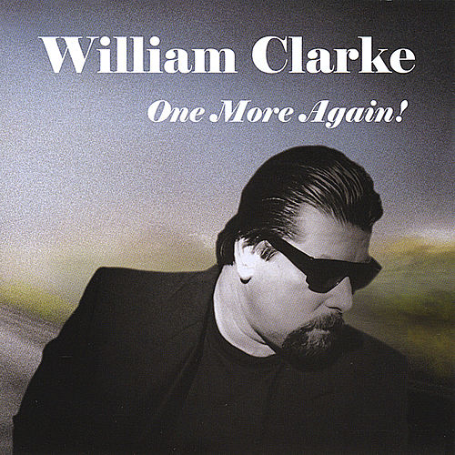 One More Again von William Clarke