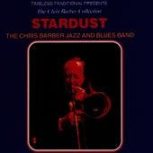 Stardust von Chris Barber Jazz And Blues Band