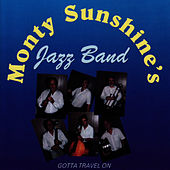 Gotta Travel On by Monty Sunshine's Jazzband