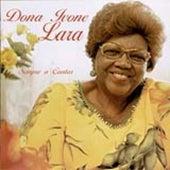 Sempre a Cantar by Dona Ivone Lara